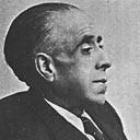 Juan Ezenarro, Txori-Txiki