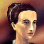 Bizenta Mogel