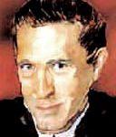 Juan Antonio Mogel