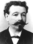 Jose Manuel Etxeita