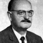 Rodolfo Bozas Urrutia