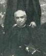 Jose Goikoetxeaundia