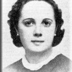 Maite Lazkano